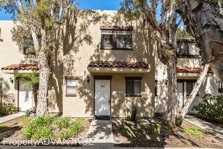 7010-14 Casa Ln, Lemon Grove, CA 91945