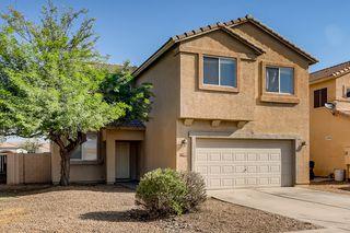 10362 W Alvarado Rd, Avondale, AZ 85392