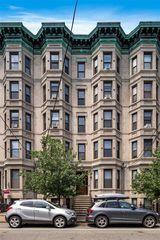1112 Park Ave #5R, Hoboken, NJ 07030