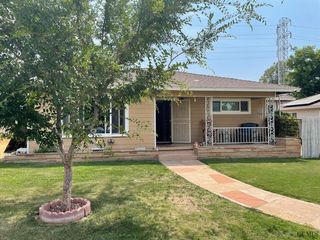 2912 Ashby St, Bakersfield, CA 93308