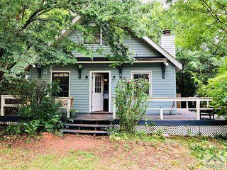 135 Oak Dr, Athens, GA 30605