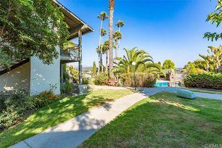 1750 Prefumo Canyon Rd #72, San Luis Obispo, CA 93405