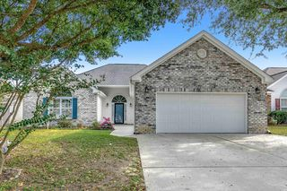 158 Jessica Lakes Dr, Conway, SC 29526