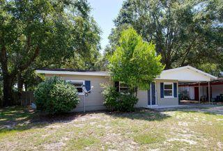 711 Newport Dr, Fort Walton Beach, FL 32547