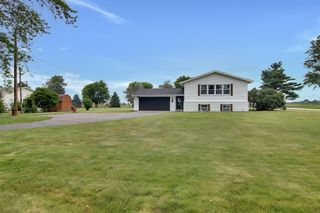 41 E State Road 8, Kouts, IN 46347