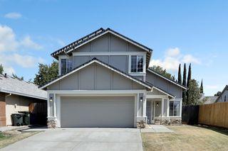 8581 Sunnybrae Dr, Sacramento, CA 95823