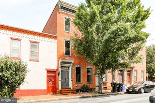 212 Cumberland St, Harrisburg, PA 17102