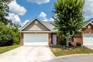 2140 Fig Tree Way, Knoxville, TN 37931