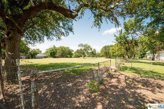 200 N 2nd St, Buckholts, TX 76518