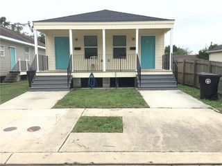 1424 Andry St, New Orleans, LA 70117