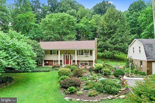 381 New Bridgeville Rd, Wrightsville, PA 17368
