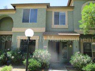 4114 E Union Hills Dr #1012, Phoenix, AZ 85050