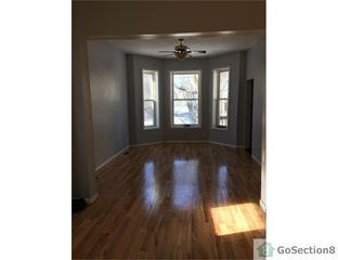 1443 S Avers Ave #2, Chicago, IL 60623