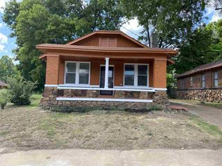 513 N Dunlap St, Memphis, TN 38105