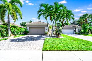 6737 Southport Dr, Boynton Beach, FL 33472