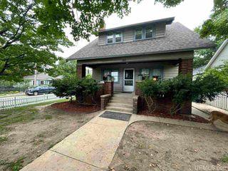 203 W Kaye Ave, Marquette, MI 49855
