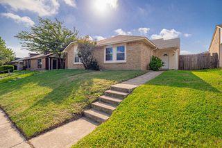 7258 Pineberry Rd, Dallas, TX 75249
