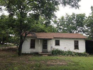 110 W Austin St, Rising Star, TX 76471