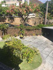 250 Iolani Ave, Honolulu, HI 96813