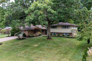 1245 Brainard Woods Dr, Dayton, OH 45458