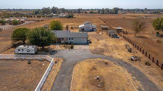 13900 E Harney Ln, Lodi, CA 95240