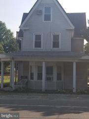 3668 Route 47, Millville, NJ 08332