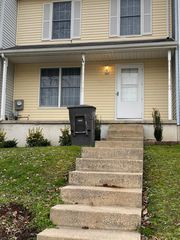 19 Cypress Dr, North East, MD 21901
