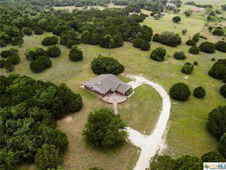 288 County Road 3365, Kempner, TX 76539