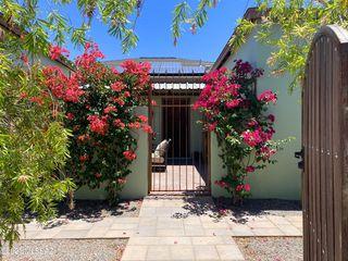 633 S Arizona Ave, Tucson, AZ 85701