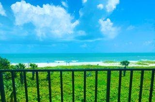1700 Ocean Dr #301, Vero Beach, FL 32963
