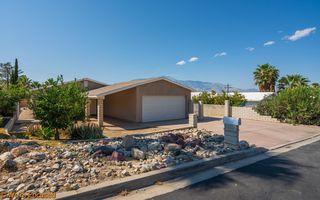 66223 Avenida Suenos, Desert Hot Springs, CA 92240