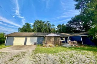 25221 Benton Way, Kirksville, MO 63501