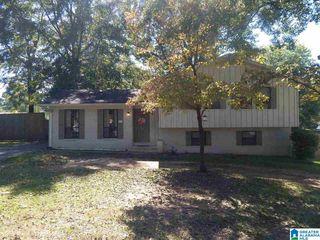 217 Ivy Ave, Bessemer, AL 35023