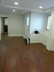 Address Not Disclosed, Daly City, CA 94014
