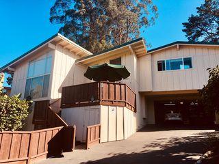 527 Monterey Dr, Aptos, CA 95003