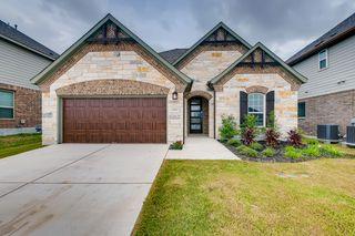17413 Casanova Ave, Pflugerville, TX 78660