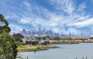 10 Innes Ct #2, San Francisco, CA 94124