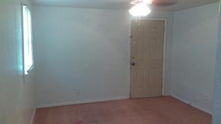 2711 5th Ave #F, Canyon, TX 79015