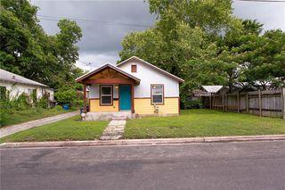 93 San Saba St, Austin, TX 78702