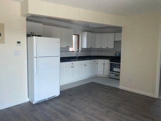 1609 Voorhies Ave #5B, Brooklyn, NY 11235