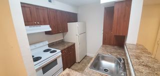 603 Siesta Key Cir, Deerfield Beach, FL 33441