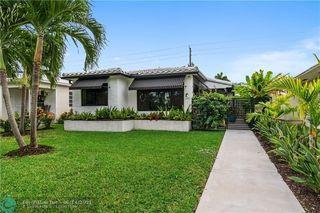 1454 Polk St, Hollywood, FL 33020