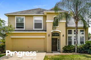 637 Acorn Chase Dr, Orange Park, FL 32065