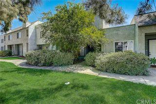 1565 Coulston St #2, San Bernardino, CA 92408