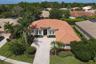 8102 Waterview Blvd, Lakewood Ranch, FL 34202