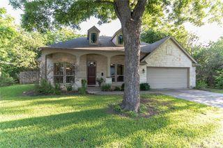 1005 Ruth Ave, Austin, TX 78757