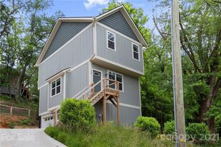 25 Woodfin Ave, Asheville, NC 28804