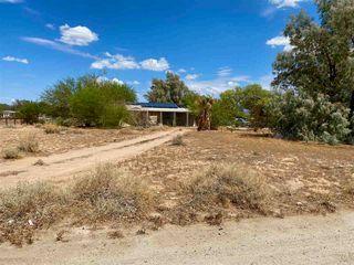 11347 S Avenue 9 E, Yuma, AZ 85365