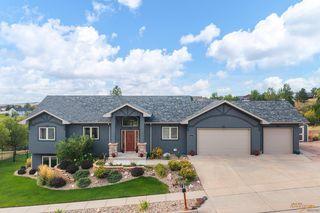 421 Stumer Rd, Rapid City, SD 57701