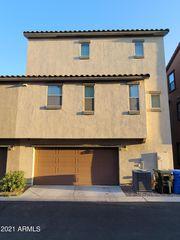 1836 N 77th Gln, Phoenix, AZ 85035